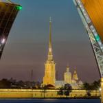 Новости 04.12.2020. В Санкт-Петербурге  вводятся новые ограничения