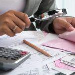 04 февраля 2021 г. Семинар «Налоговые проверки: основания, процедуры проведения и способы защиты. Имущественная и уголовная ответственность»